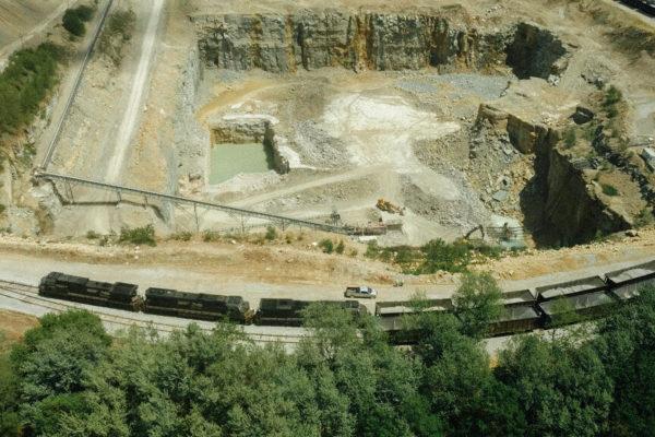 west-plains-mining-aggregates-7331